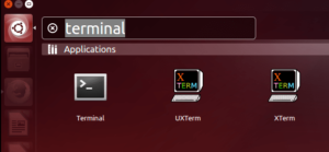 ubuntu-search-terminal-300x139.png