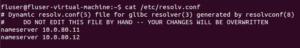 ubuntu-resolv-conf-300x48.png