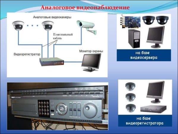 analogovoe-600x450.jpg