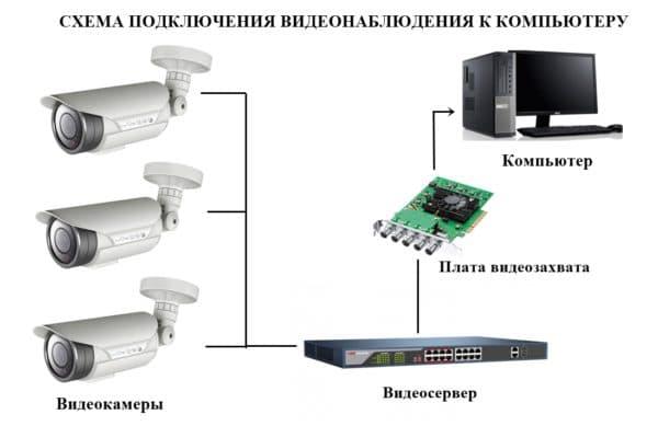 sxema3-600x389.jpg