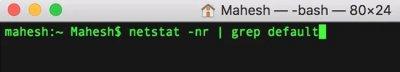x1581413993_prosmotr-ip-adresa-besprovodnoy-tochki-dostupa-na-mac-cli-1.jpg.pagespeed.ic.MEKk6UBglH.jpg