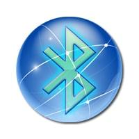 bluetooth-dlya-windows.jpg