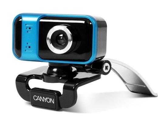 kamera-dlya-video-konferencii.jpg