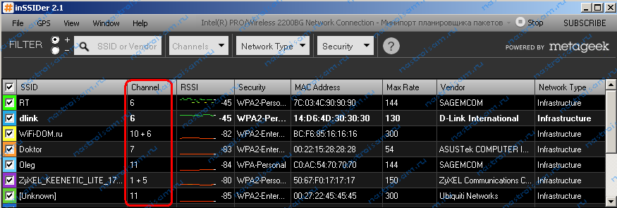 wifi-info-inssider-3.png