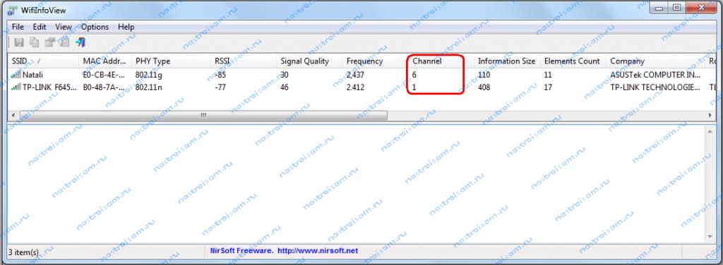 wifi-info-1024x376.png