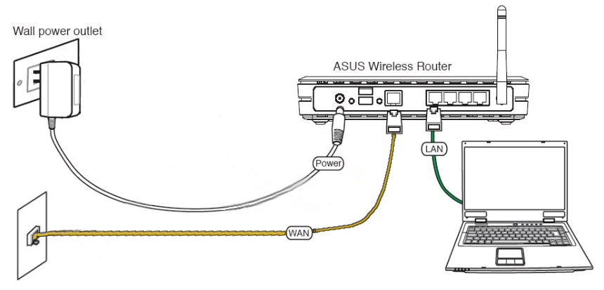 router1.png