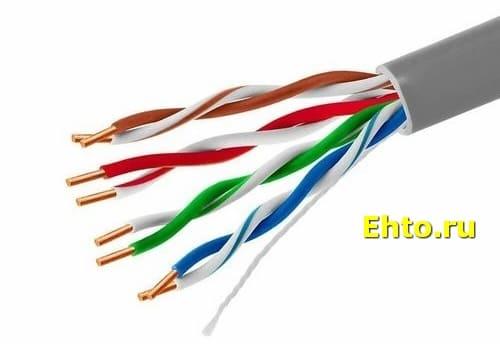 utp-kabel.jpg